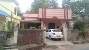 Villa for sale at Mangalore  near KC Road-Beeri