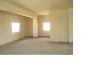 1000 sq.ft Space available for business at prime locality Malleswaram.