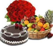 Send Flowers Online to Mysore
