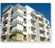 Residential apartments in Bellandur Call V.B.Janakiram  91 9036752217,