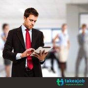 Latest Jobs in Bangalore/Bengaluru - Take a Job