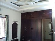 3bhk Independent house for sale at Pumpwell Circle for 2.25cr