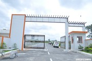 AVS JASMINE VALLEY Plots for sale @ BAGALUR Road RS.599/sqft