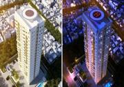 Residential Apartments in Sarjapur Road Bangalore - Samruddhi Sunshine