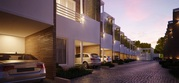 3 & 4 Bedroom Row Houses in Old Madras Road - Samruddhi Mystic Wind