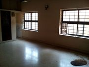 3BHK independent villa for sale at Karangalpady- Mangalore,  for 1.25cr