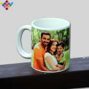 Personalized Coffe / Photo Mugs Printings | Custom Mugs Printing