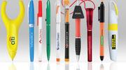 Pens Printing | Custom Pens Printing Online