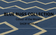 Luxury Rugs online Shopping at Saif Carpets Online Retail Shopping.