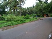 10 cents Land for sale at Surathkal for 4500000
