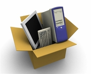 Choose the best shipping company of India