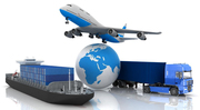 Ocean Care Forwarders,  the Best Freight Forwarding Company in India