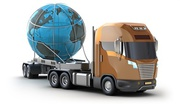 Ways to Find Out One of the Best Transport Companies in India