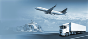 Ocean Care Forwarders,  One of the Top Shipping Companies