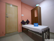 Paying Guest Hostel with many facilities