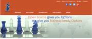 Zimbra Mail Server 011-47521742/46521740