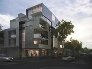 3D Visualization Companies in Bangalore