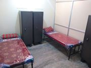 PG accommodation for ladies in HBR LAYOUT Bangalore