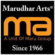 MarudharArts Philatelic Session