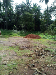 7 cent plot for sale at pumpwell for 4550000 .