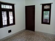 3 bhk villa for sale at kulai near surathkal for Rs.58lakhs