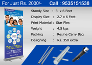 Display Standee,  Display Standy,  Standy,  Standee Design,  Shop Boards,