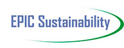 Epic Sustainability is consultant & auditors for CDM,  REDD & Carbon Fo