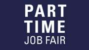 Home based online part time jobs available., Govt Regd.Weekly pays