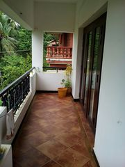 6 bhk independent villa for sale at kadri area for Rs.4.5 cr