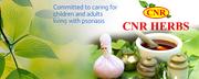 complaints,  cn rajadurai,  dr cn rajadurai,  cnr herbs psoriasis hospita