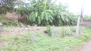 11 cents land for sale at bajpe for Rs.3500000