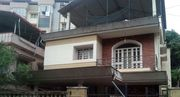 Independent villa for sale at mannagudda for Rs.3 cr.
