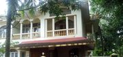 Independent villa for sale at urva market for Rs.2.10 Cr.
