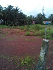 50 cents land for sale at vamanjoor for Rs.1.75 cr.