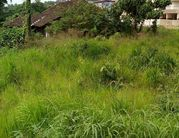 1 acre land for sale at vyasanagara for Rs.7 cr