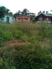 25.5 cents land for sale at bolar for Rs.19125000.l