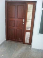 2 bhk brand new apartment for sale at bejai for Rs.4000000.