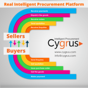Best procurement sourcing company for Industrial Tools