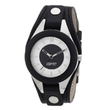 Get Flat 50%OFF! on Helios Watches
