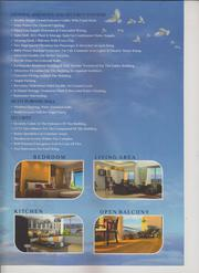 Brand new apartment for sale at mulki for Rs.3200 per sq.ft.