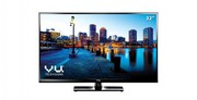 Premium Quality LED TV For Rent In Bangalore