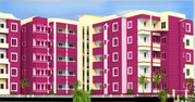 Lowest Price Apartments in Domlur