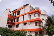 Affordable Serviced Apartments in Koramangala Bangalore