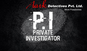 Best detective agency in Bangalore