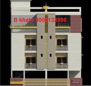 B Khata   A Khata   Panchayath Khata   Gramathana Khata Loans