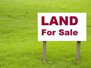 10.25 cents land for sale in surathkal