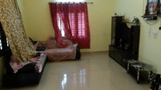2 bhk house for sale in pakshikere in mangalore