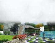 Celebrate Diwali With Joy,  Buy 2000 Sq.Ft Villa Plot in NBR Hills View