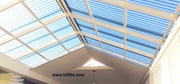 Polycarbonate Roofing Sheet Manufacturers