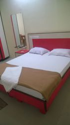 FURNISHED SERVICED APARTMENTS - SARJAPUR MAIN ROAD